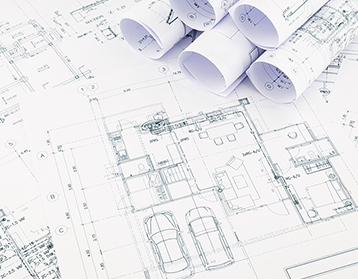 Whether Youu0027re Planning A House Extension Or A Larger Commercial Building  Project, You Can Count On Mac Plans To Meet All Your Architectural Drawing  Needs.